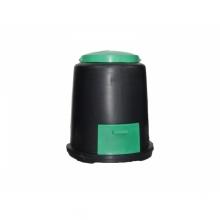 Kompost beholder