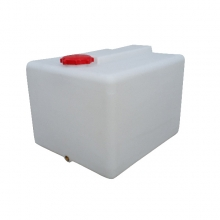 300 liters universal-tank