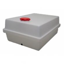Flüssigkeitsbehälter
