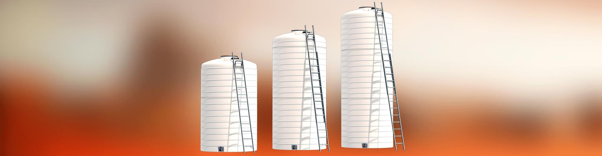 banner-drp-tre-siloer